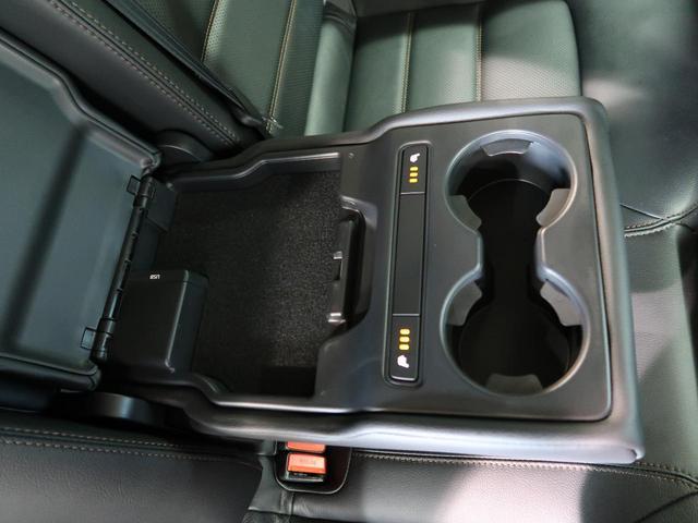 XD Lパッケージ 禁煙車 サンルーフ BOSE コネクトナビ フルセグ Bluetooth 衝突軽減装置 レーダークルーズコントロール 車線逸脱警報 クリアランスソナー 電動リア シートヒーター LEDヘッド ETC(39枚目)