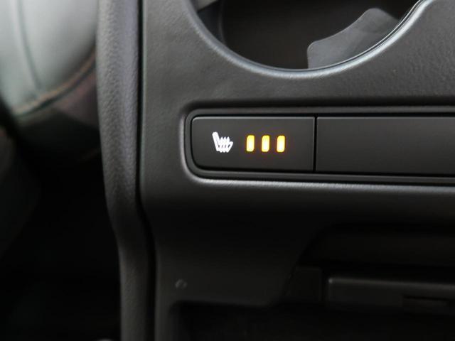 XD Lパッケージ 禁煙車 サンルーフ BOSE コネクトナビ フルセグ Bluetooth 衝突軽減装置 レーダークルーズコントロール 車線逸脱警報 クリアランスソナー 電動リア シートヒーター LEDヘッド ETC(41枚目)