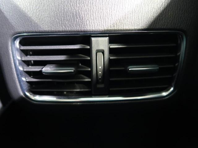 XD Lパッケージ 禁煙車 サンルーフ BOSE コネクトナビ フルセグ Bluetooth 衝突軽減装置 レーダークルーズコントロール 車線逸脱警報 クリアランスソナー 電動リア シートヒーター LEDヘッド ETC(43枚目)