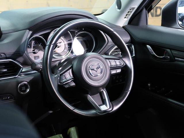 XD Lパッケージ 禁煙車 サンルーフ BOSE コネクトナビ フルセグ Bluetooth 衝突軽減装置 レーダークルーズコントロール 車線逸脱警報 クリアランスソナー 電動リア シートヒーター LEDヘッド ETC(44枚目)