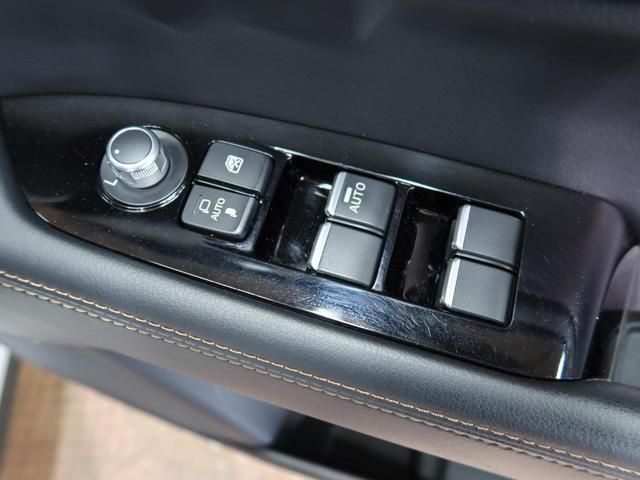 XD Lパッケージ 禁煙車 サンルーフ BOSE コネクトナビ フルセグ Bluetooth 衝突軽減装置 レーダークルーズコントロール 車線逸脱警報 クリアランスソナー 電動リア シートヒーター LEDヘッド ETC(46枚目)