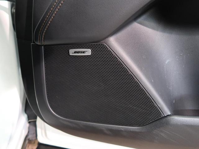 XD Lパッケージ 禁煙車 サンルーフ BOSE コネクトナビ フルセグ Bluetooth 衝突軽減装置 レーダークルーズコントロール 車線逸脱警報 クリアランスソナー 電動リア シートヒーター LEDヘッド ETC(47枚目)