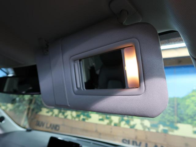 XD Lパッケージ 禁煙車 サンルーフ BOSE コネクトナビ フルセグ Bluetooth 衝突軽減装置 レーダークルーズコントロール 車線逸脱警報 クリアランスソナー 電動リア シートヒーター LEDヘッド ETC(52枚目)