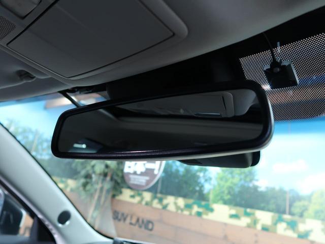 XD Lパッケージ 禁煙車 サンルーフ BOSE コネクトナビ フルセグ Bluetooth 衝突軽減装置 レーダークルーズコントロール 車線逸脱警報 クリアランスソナー 電動リア シートヒーター LEDヘッド ETC(53枚目)