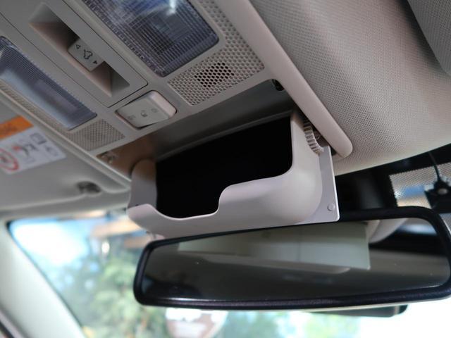 XD Lパッケージ 禁煙車 サンルーフ BOSE コネクトナビ フルセグ Bluetooth 衝突軽減装置 レーダークルーズコントロール 車線逸脱警報 クリアランスソナー 電動リア シートヒーター LEDヘッド ETC(54枚目)