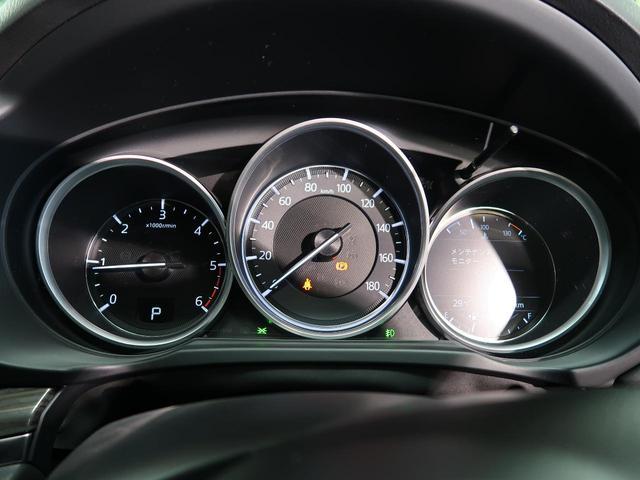 XD Lパッケージ 禁煙車 サンルーフ BOSE コネクトナビ フルセグ Bluetooth 衝突軽減装置 レーダークルーズコントロール 車線逸脱警報 クリアランスソナー 電動リア シートヒーター LEDヘッド ETC(59枚目)