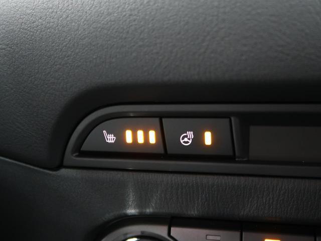 XD Lパッケージ 禁煙車 サンルーフ BOSE コネクトナビ フルセグ Bluetooth 衝突軽減装置 レーダークルーズコントロール 車線逸脱警報 クリアランスソナー 電動リア シートヒーター LEDヘッド ETC(63枚目)