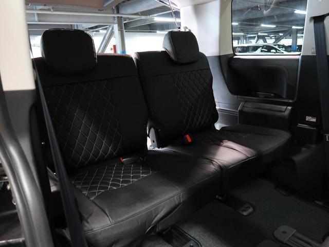 G パワーパッケージ BIG-X11型ナビ オリジナルナビ取付パッケージII マルチアラウンドモニター レーダークルーズコントロール 自動防眩ルームミラー シートカバー ブレイクハンマー 三角停止板 オリジナル(15枚目)