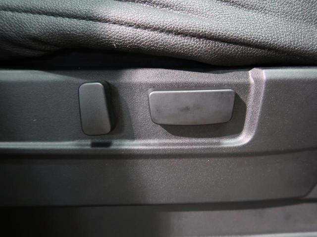 G パワーパッケージ BIG-X11型ナビ オリジナルナビ取付パッケージII マルチアラウンドモニター レーダークルーズコントロール 自動防眩ルームミラー シートカバー ブレイクハンマー 三角停止板 オリジナル(44枚目)