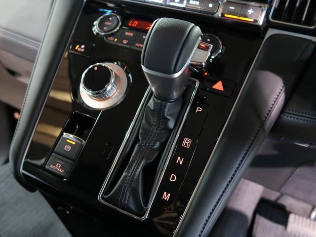 G パワーパッケージ BIG-X11型ナビ オリジナルナビ取付パッケージII マルチアラウンドモニター レーダークルーズコントロール 自動防眩ルームミラー シートカバー ブレイクハンマー 三角停止板 オリジナル(55枚目)