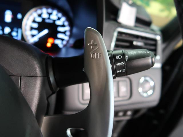 G パワーパッケージ BIG-X11型ナビ オリジナルナビ取付パッケージII マルチアラウンドモニター レーダークルーズコントロール 自動防眩ルームミラー シートカバー ブレイクハンマー 三角停止板 オリジナル(62枚目)