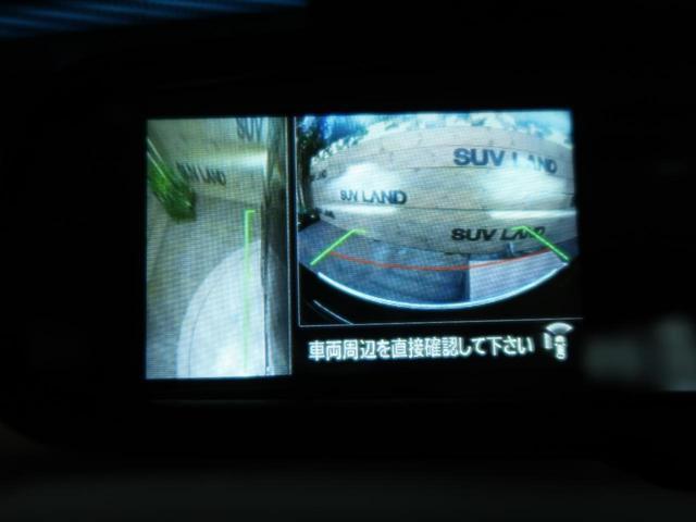 G パワーパッケージ BIG-X11型ナビ オリジナルナビ取付パッケージII マルチアラウンドモニター レーダークルーズコントロール 自動防眩ルームミラー シートカバー ブレイクハンマー 三角停止板 オリジナル(66枚目)