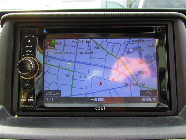 ホンダ ステップワゴン G Lパッケージ 左側パワースライドドア ナビ 1年保証付