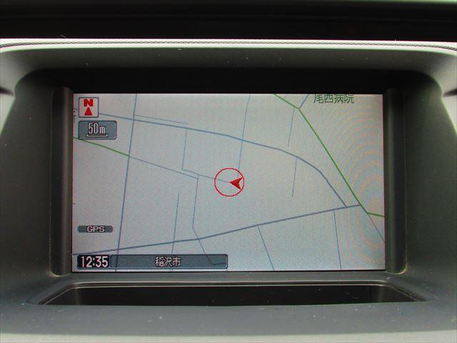 ホンダ ステップワゴン G HDDナビ バックカメラ ETC 1年間保証付