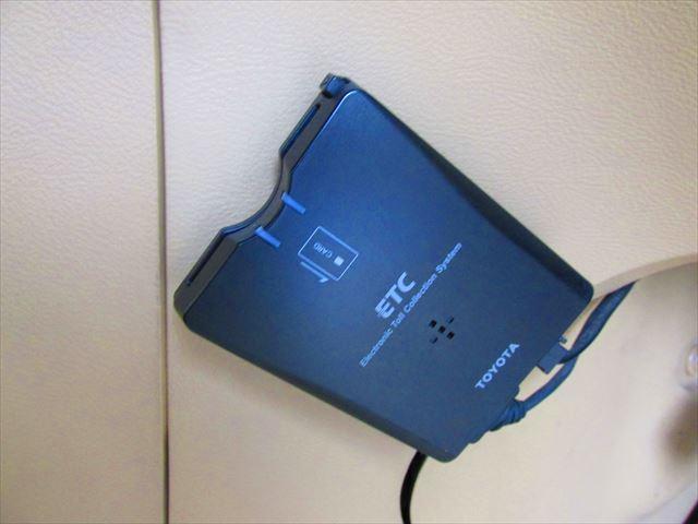 ホンダ エリシオン X 両側パワースライドドア ETC CD 1年間保証付