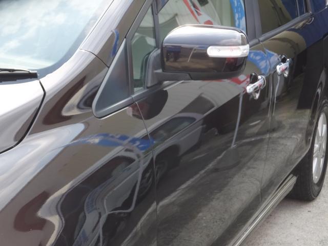 マツダ MPV 23C スポーティパッケージ 両側パワースライドドア