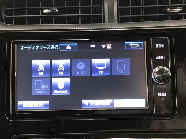 G GRスポーツ フルセグ メモリーナビ DVD再生 衝突被害軽減システム ETC LEDヘッドランプ 記録簿(4枚目)