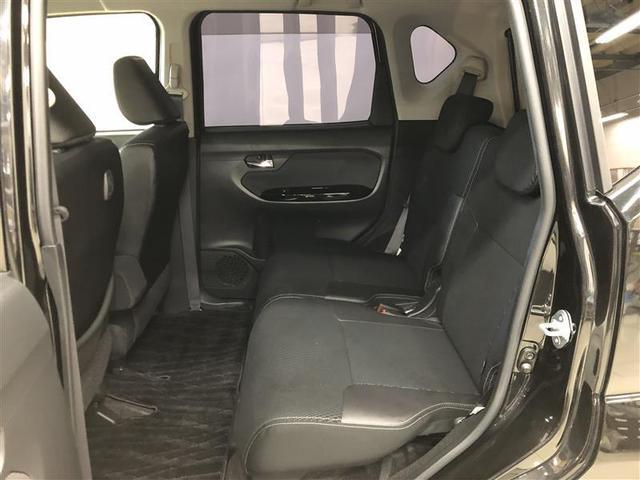 カスタム RS ハイパーSAII フルセグ メモリーナビ DVD再生 バックカメラ 衝突被害軽減システム ETC LEDヘッドランプ ワンオーナー フルエアロ 記録簿 アイドリングストップ(14枚目)