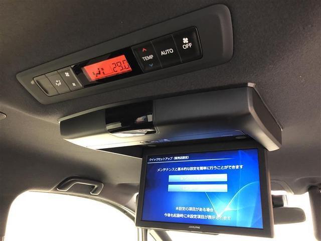 Si ダブルバイビー フルセグ メモリーナビ DVD再生 後席モニター バックカメラ 衝突被害軽減システム ETC ドラレコ 両側電動スライド LEDヘッドランプ ウオークスルー 乗車定員7人 3列シート ワンオーナー(8枚目)