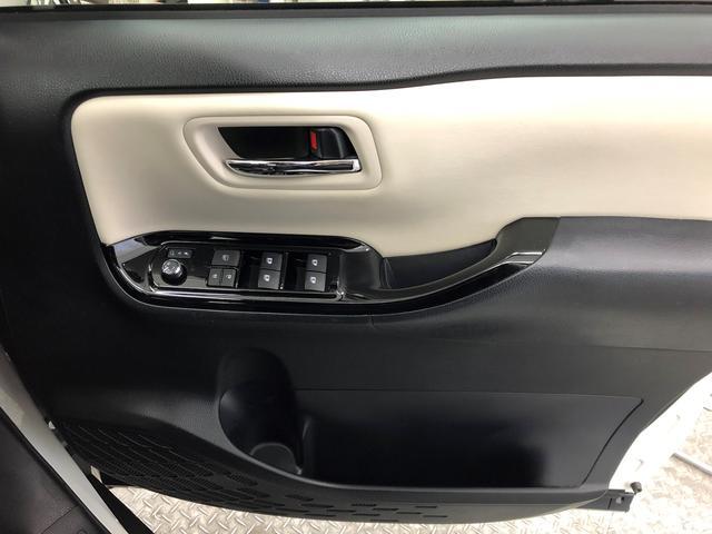 Si ダブルバイビー フルセグ メモリーナビ DVD再生 後席モニター バックカメラ 衝突被害軽減システム ETC ドラレコ 両側電動スライド LEDヘッドランプ ウオークスルー 乗車定員7人 3列シート ワンオーナー(31枚目)