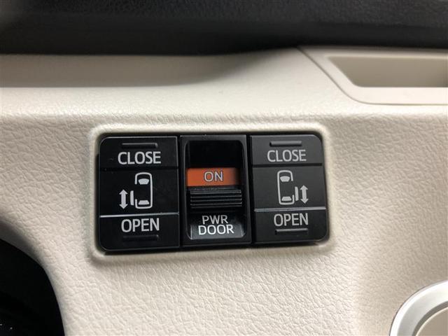 G フルセグ メモリーナビ DVD再生 バックカメラ ETC ドラレコ 両側電動スライド LEDヘッドランプ ウオークスルー 乗車定員7人 3列シート ワンオーナー 記録簿 アイドリングストップ(8枚目)