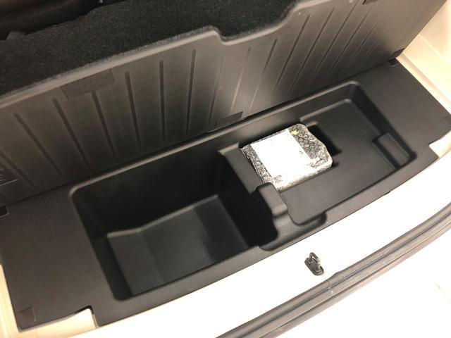 G フルセグ メモリーナビ DVD再生 バックカメラ ETC ドラレコ 両側電動スライド LEDヘッドランプ ウオークスルー 乗車定員7人 3列シート ワンオーナー 記録簿 アイドリングストップ(35枚目)
