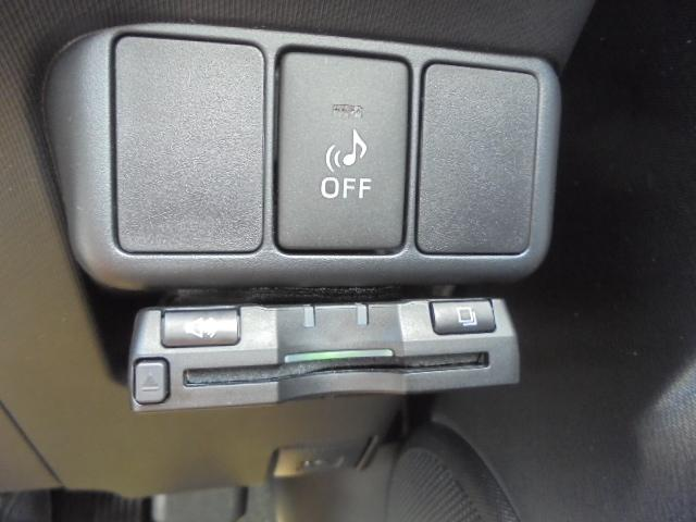 トヨタ アクア S ワンオーナー メモリーナビ バックモニター フルセグTV