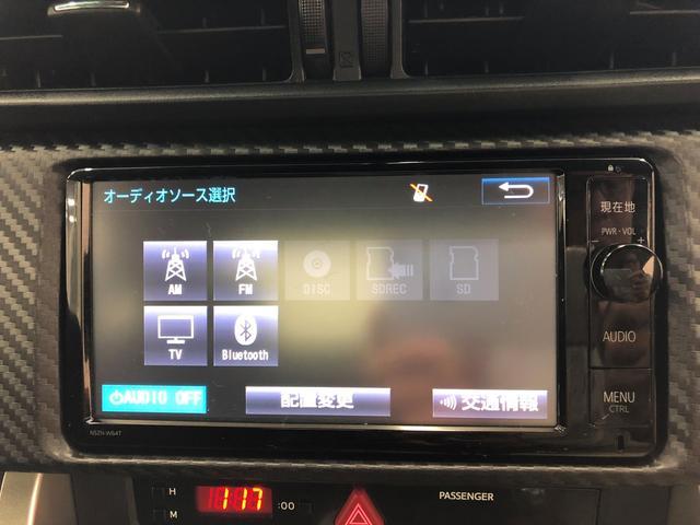 GTリミテッド ナビ バックカメラ HID ETC(6枚目)