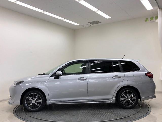 この度は当社のお車をご覧になっていただき誠にありがとうございます。ご不明な点ございましたら遠慮なくフリーダイヤルの0066-9703-1544までぜひ1度ご連絡ください!