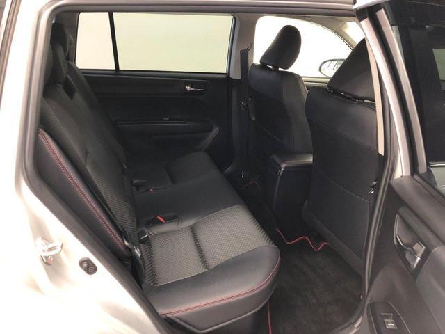 お車の気になる点がございましたら、フリーダイヤルのご連絡先は0066-9703-1544です。もしくは0565-34-3225になります。些細な点でも結構ですのでお気軽に是非ご連絡ください。