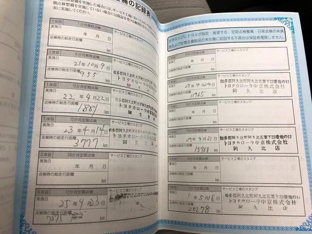 「トヨタ」「パッソセッテ」「ミニバン・ワンボックス」「愛知県」の中古車16