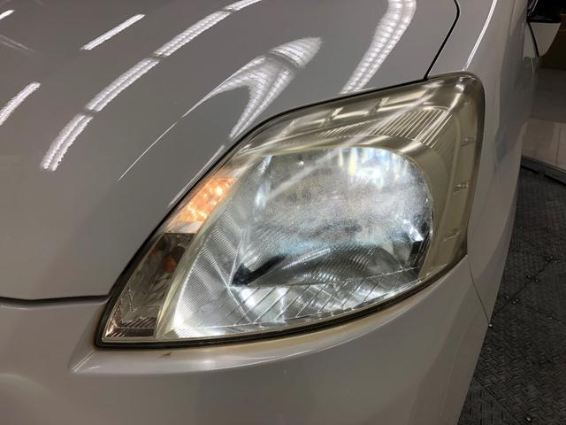 「トヨタ」「パッソセッテ」「ミニバン・ワンボックス」「愛知県」の中古車19