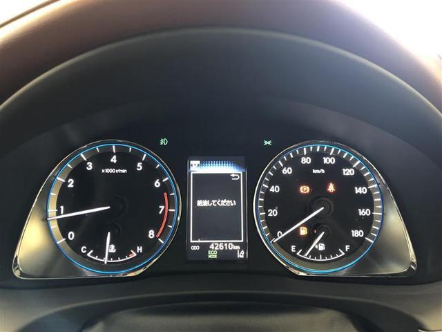 プレミアム ナビ バックカメラ ETC ワンオーナー クルーズコントロール 電動シート 衝突被害軽減システム LEDヘッドライト(6枚目)