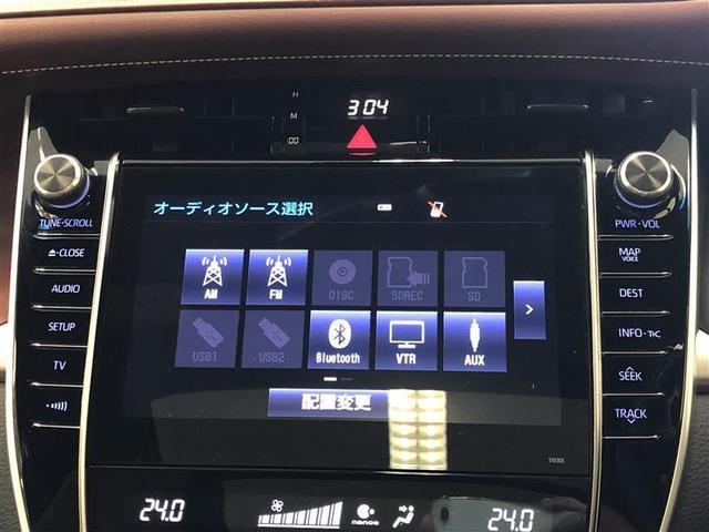プレミアム ナビ バックカメラ ETC ワンオーナー クルーズコントロール 電動シート 衝突被害軽減システム LEDヘッドライト(7枚目)