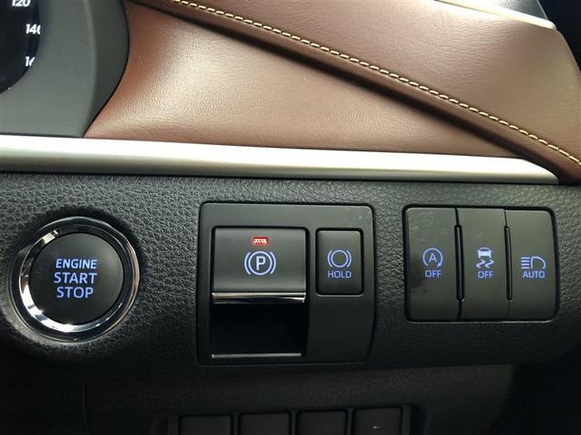 プレミアム ナビ バックカメラ ETC ワンオーナー クルーズコントロール 電動シート 衝突被害軽減システム LEDヘッドライト(20枚目)