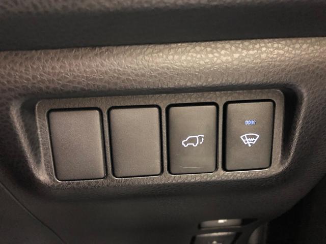 プレミアム ナビ バックカメラ ETC ワンオーナー クルーズコントロール 電動シート 衝突被害軽減システム LEDヘッドライト(22枚目)
