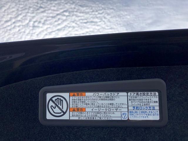 プレミアム ナビ バックカメラ ETC ワンオーナー クルーズコントロール 電動シート 衝突被害軽減システム LEDヘッドライト(24枚目)
