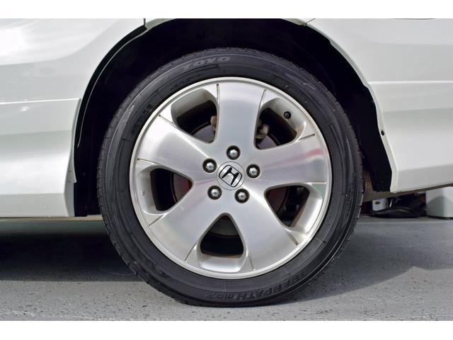 「ホンダ」「エリシオンプレステージ」「ミニバン・ワンボックス」「愛知県」の中古車20