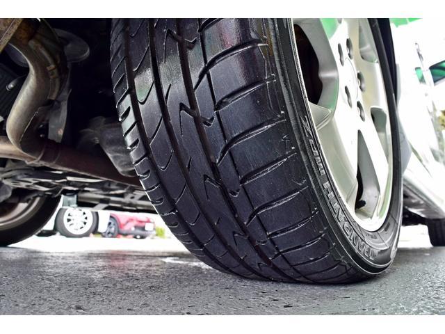 「ホンダ」「エリシオンプレステージ」「ミニバン・ワンボックス」「愛知県」の中古車28