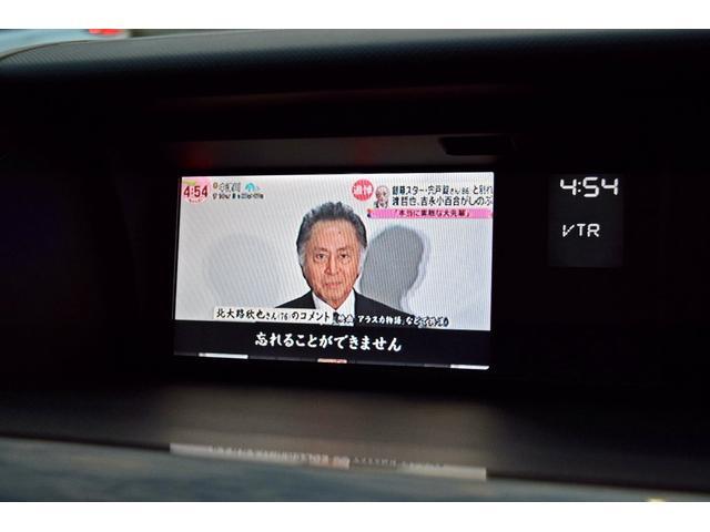 「ホンダ」「エリシオンプレステージ」「ミニバン・ワンボックス」「愛知県」の中古車46