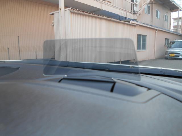 「マツダ」「アクセラスポーツ」「コンパクトカー」「愛知県」の中古車17