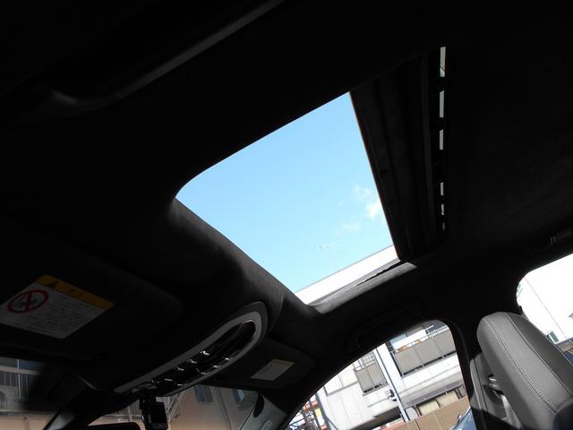 「ポルシェ」「ポルシェ カイエン」「SUV・クロカン」「愛知県」の中古車12