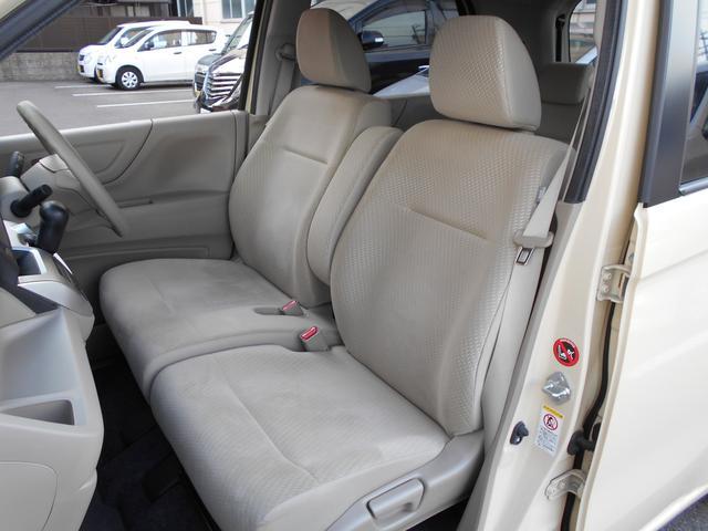 「ホンダ」「N-WGN」「コンパクトカー」「愛知県」の中古車10