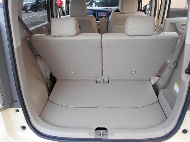 「ホンダ」「N-WGN」「コンパクトカー」「愛知県」の中古車12