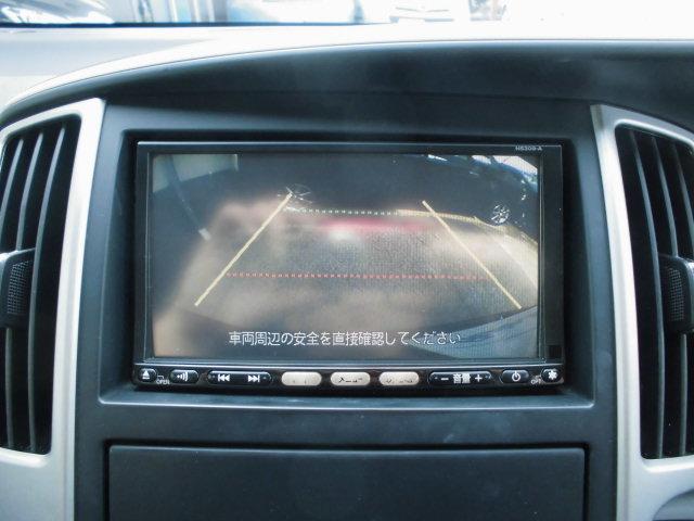 「日産」「セレナ」「ミニバン・ワンボックス」「愛知県」の中古車29