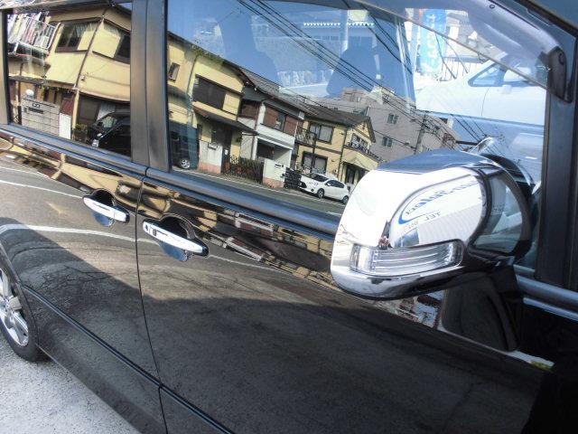 「トヨタ」「ヴォクシー」「ミニバン・ワンボックス」「愛知県」の中古車37