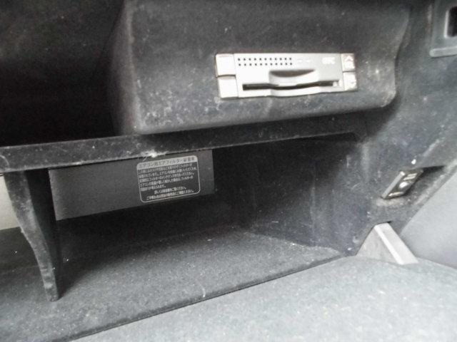 GS350パッショネイトブラックインテリア 社外20インチ(17枚目)