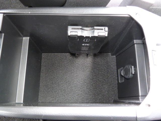 スタイル SDナビ フルセグ クルコン DAC スマートキー(20枚目)