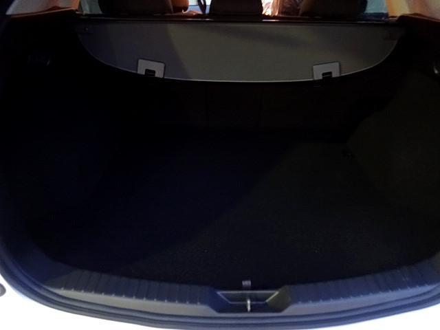 マツダ CX-5 XD 新車カスタムコンプリート 車高調WORK20インチAW