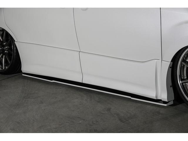 Si 後期型KUHL新作フルエアロ車高調11インチナビ(17枚目)